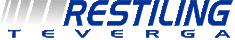 Logo Restiling
